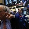 Bursele asiatice își revin după declinul de miercuri