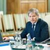 Cioloș vrea să rămână ministru într-un guvern PNL-USR