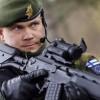 Tensiunile dintre Rusia și NATO îngrijorează Finlanda