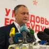 Protocol de cooperare economică între Moldova și Rusia