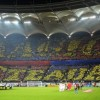 Prețul biletelor la partida FCSB-Lazio