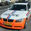 Româncă, ucisă în Luxemburg. Poliția caută criminalul!