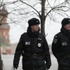 Atac cu cuțitul într-o școală din Rusia