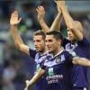 Nicolae Stanciu nu vine la CFR Cluj