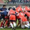Dinamo a câștigat Cupa Regelui la rugby