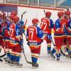 CSM Dunărea Galați, victorie în Liga MOL