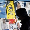 Alegerile parlamentare, în vizorul presei străine