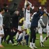 Astra va întâlni Genk în 16-imile de finală ale Ligii Europa