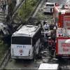 Atentat în centrul Turciei. Zeci de morți și răniți!