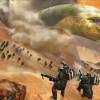 """Remake al filmului """"Dune"""""""