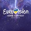 Scandalul Rusia-Ucraina de la Eurovision ia amploare