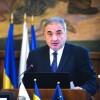 Georgescu, despre sărăcie și lipsă de speranță