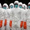 Gripa aviară ajunge în România