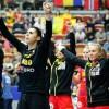 România vs. Austria. Cine se califică la CM din 2017?