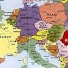 Harta Europei se schimbă!
