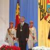 Igor Dodon, oficial noul președinte al Moldovei
