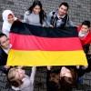 Germania are peste 17 milioane de imigranți