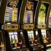 Oficiul Naţional pentru Jocuri de Noroc toacă banii publici