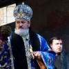 Scandal uriaș: Mitropolitul Ardealului promite sprijin PSD!