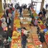 Dragnea declară război samsarilor din piețe