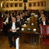 Laureații premiilor Academiei Române