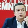 Totul despre Sorin Grindeanu, noua propunere de premier