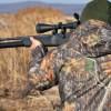 Un bărbat, împușcat la o vânătoare în Vaslui