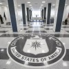 Noi fișiere din dosarul Bin Laden, desecretizate