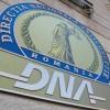 Noi acuzații grave la adresa DNA Prahova