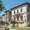"""""""Ex-Libris Brâncuşi"""", la Muzeul Național Cotroceni"""