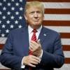 Trump respinge acuzațiile care îi sunt aduse