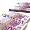 România, deficit de nouă miliarde de euro pe PNDR