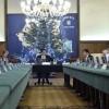 Guvernul Grindeanu a adoptat bugetul de stat pe 2017