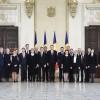 Iohannis avertizează Guvernul Grindeanu