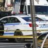 Măsuri drastice de securitate la New York