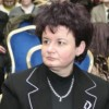 Prorectorul UMF Iași, trei ani de închisoare