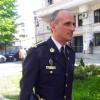 Talpan vizează funcția de comandant al CSA Steaua