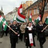 Inițiativă cetățenească privind autonomia Ținutului Secuiesc
