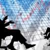 Crește interesul investitorilor pentru România