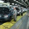 Vânzările Dacia au crescut în Germania