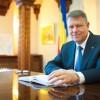 Iohannis îl primește pe omologul său bulgar, la Cotroceni