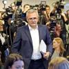 Un lider al PSD Dâmbovița cere demisia lui Dragnea
