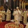 Încrederea românilor în Biserică, în cădere liberă