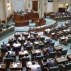 Senatorii modifică Codul Fiscal
