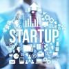 Start-Up Nation 2018 va începe în aprilie