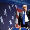 Divergențe între Trump și congresmeni democrați