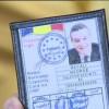 "Gigi Becali se dă ""înalt comisar european"""
