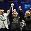 Gorghiu îl așteaptă pe Cioloș în PNL