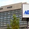 Se reia programul de transplant pulmonar cu Spitalul AKH