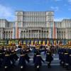 Pariul recredibilizării României